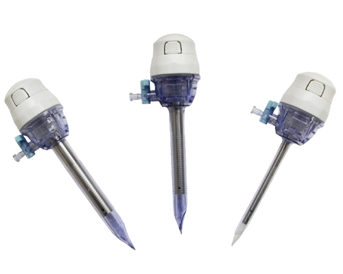 Ligation vessel clip manufacturers take you into disposable medical equipment can be recycled and reused